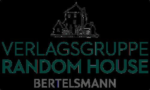 Verlagsgruppe_Random_House_Logo_2016.png