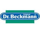 Dr. Beckmann.png