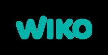 Wiko-logo.png