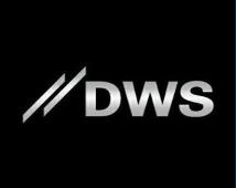 DWS.png