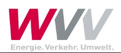 WVV.png