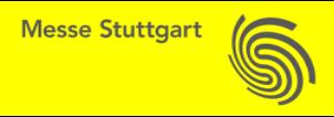 Messe Stuttgart.png