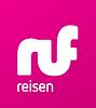 Ruf_Reisen_logo.svg.png