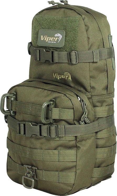 Viper One Day Modular Pack 13,5 L