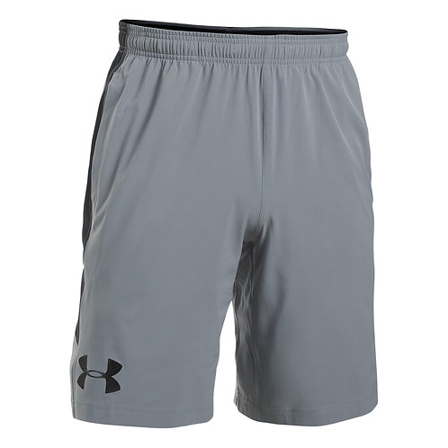 Under Armour Short Scope Woven
