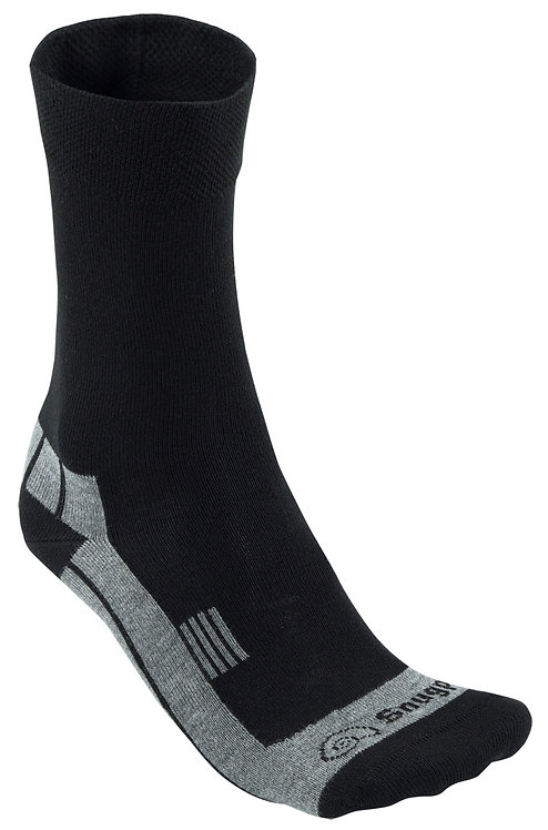 Snugpak Socke Coolmax Liner - 2 пары