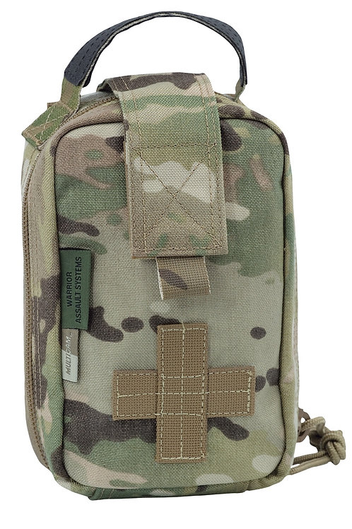 WARRIOR A.S. PERSONAL RIP OFF POUCH