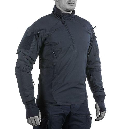 UF Pro AcE Winter Combat Shirt Navy Blue