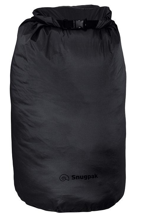Snugpak Dri-Sak Packsack XX-Large 35 Liter