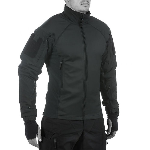UF Pro Delta AcE Plus Gen.2 Tactical Winter Jacket Black