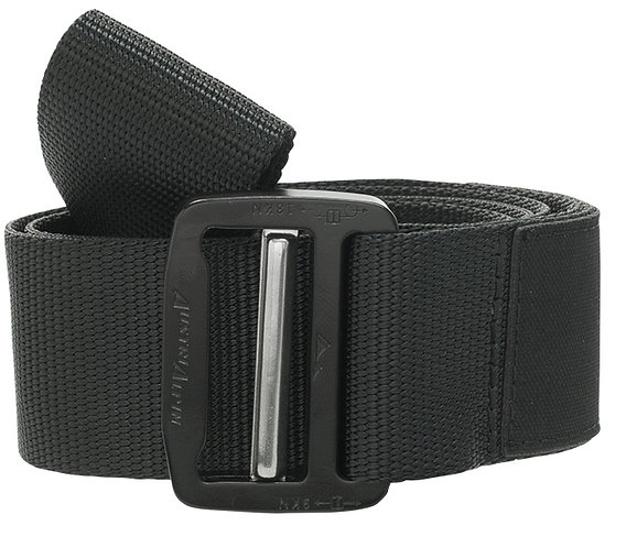 Claw Gear Level 1-L Belt - black
