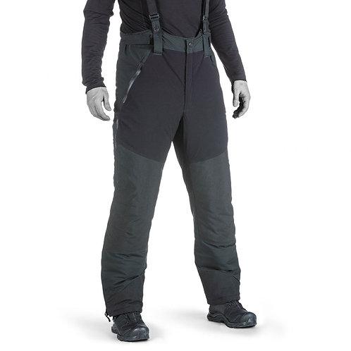 UF Pro Delta OL 3.0 Tactical Winter Pants Black