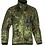 Thumbnail: Claw Gear Field Shirt MK IV - flecktarn