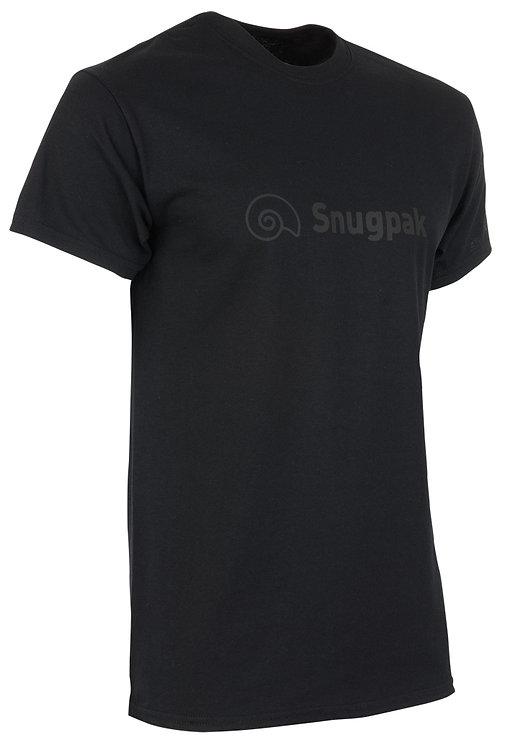Snugpak Logo T-Shirt