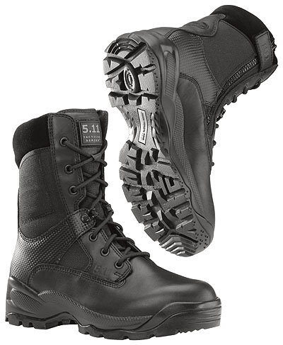 5.11 A.T.A.C. 8 BOOT