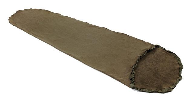 Snugpak Fleece Liner