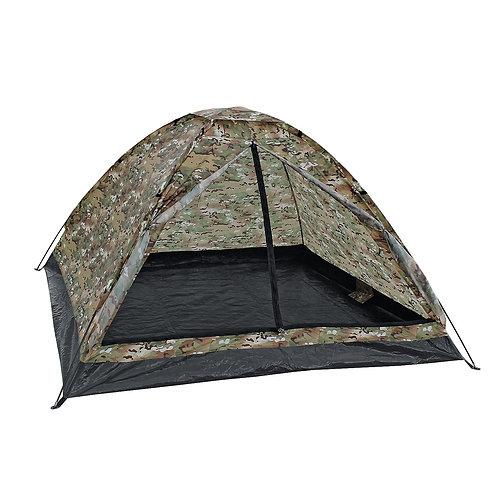 """Палатка """"иглу стандарт"""""""