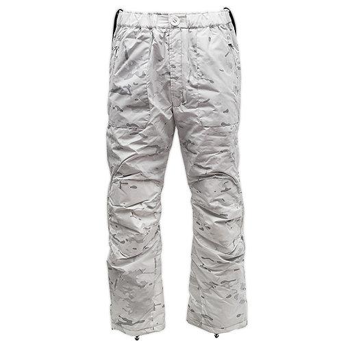 Carinthia Pants ECIG 3.0 Alpine
