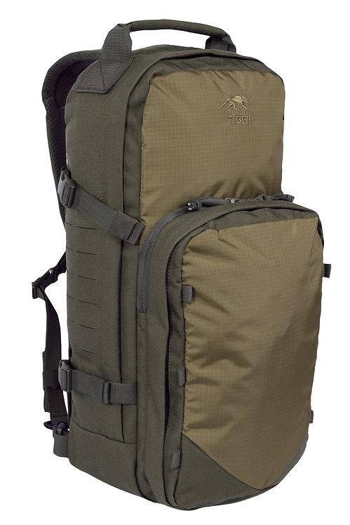 Рюкзак TT Tac Sling 12 л., цвет олива
