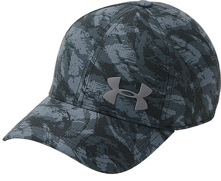 Under Armour armourvent training cap