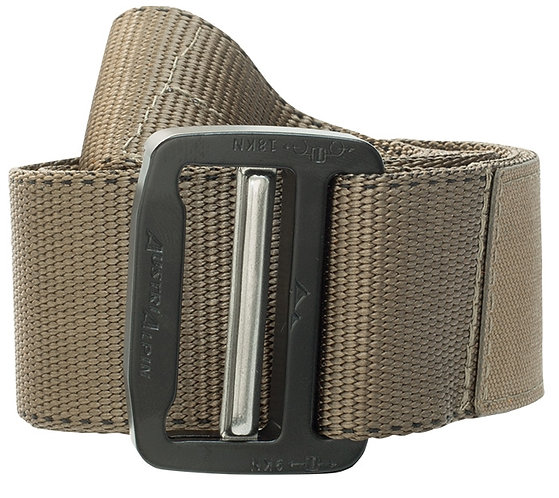 Claw Gear Level 1-L Belt - coyote