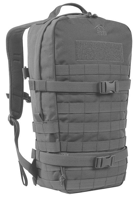 Рюкзак TT Essential L MK II 15 л., цвет серый