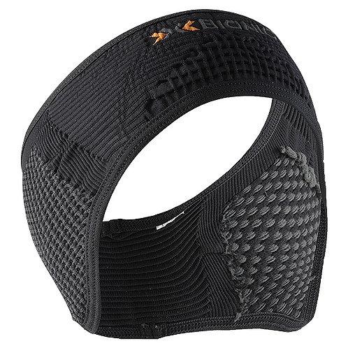 X-Bionic Stirnband Bondear