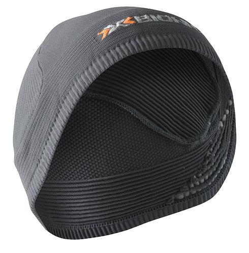 X-Bionic Helmet Grau
