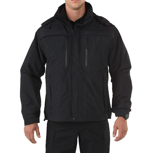 5.11 VALIANT DUTY JACKET 3 IN1