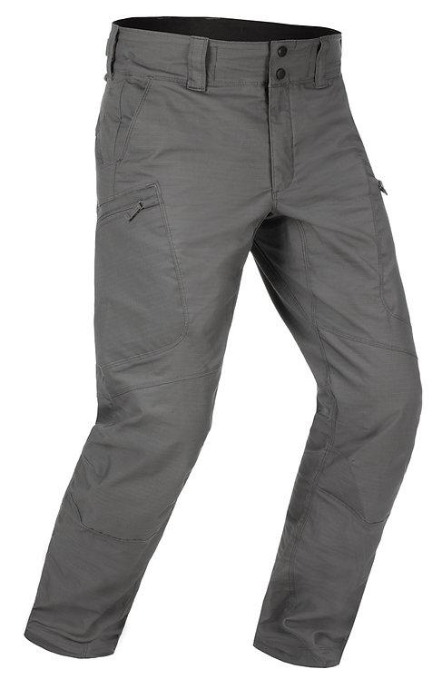 Claw Gear Enforcer Tactical Pants - grau
