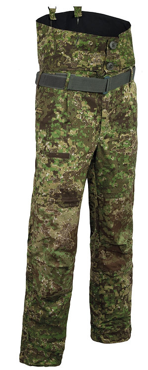 UF Pro  Sniper Silent Warrior PenCott GreenZone