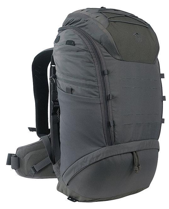 Рюкзак TT TAC MODULAR PACK 30 VENT, цвет карбон