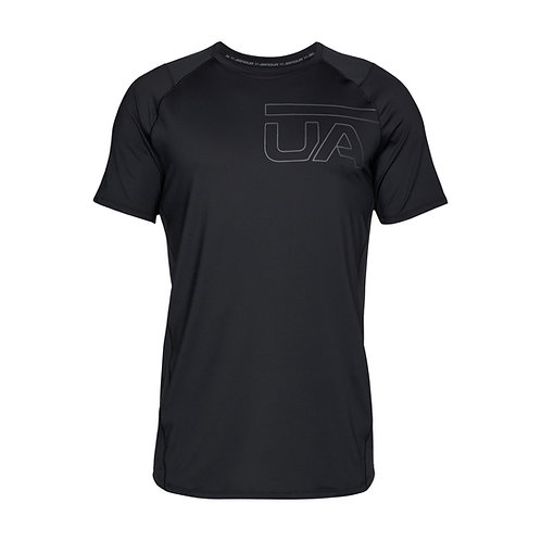 Under Armour Shirt Raid 2.0