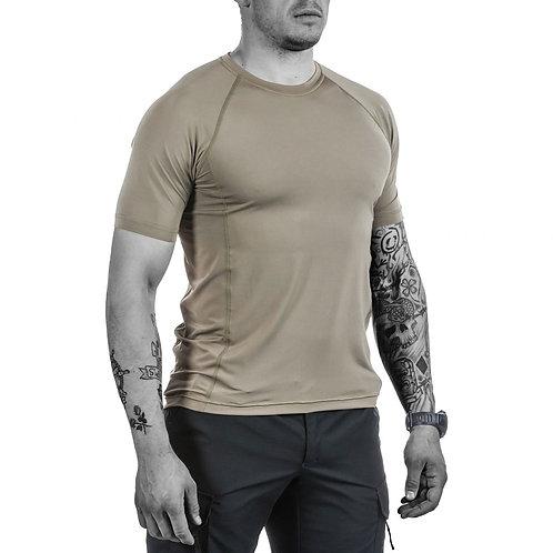 UF Pro Functional T-Shirt Olive