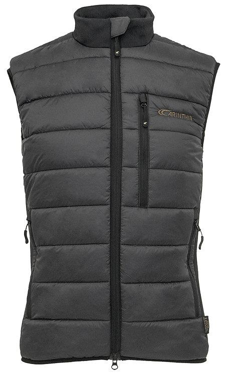 Carinthia G-Loft Ultra Thermo Vest