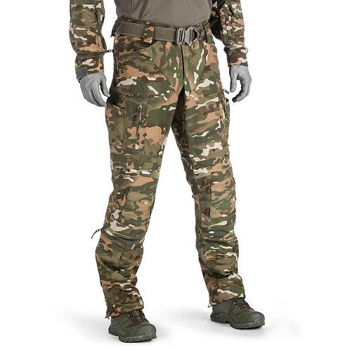 UF PRO Striker XT Gen.2 Combat SloCam