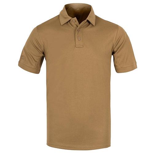 Helikon-Tex Polo Shirt UTL Top Cool Lite