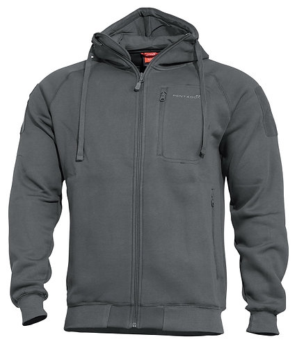 PENTAGON LEONIDAS TACTICAL SWEATER 2.0