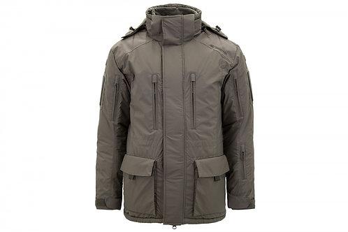 Carinthia Jacket ECIG 4.0 olive