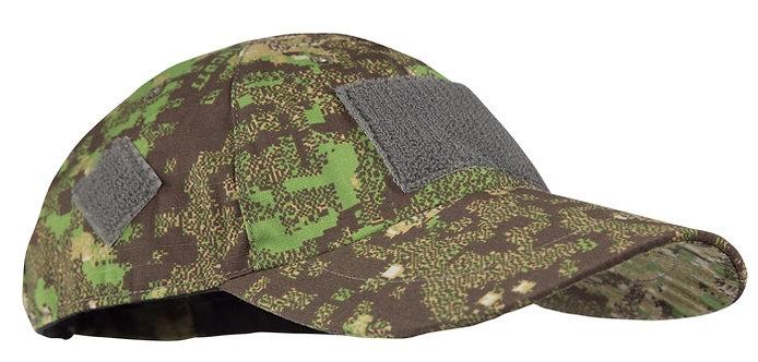 UF PRO Base Cap Striker - greenzone
