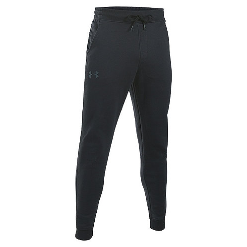 Under Armour Training Pants Storm Rival