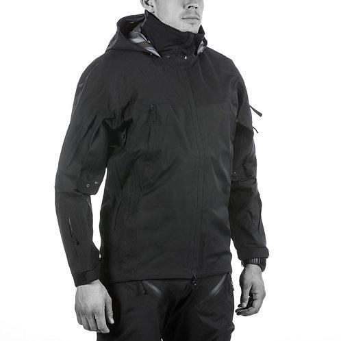 UF Pro Monsoon Gen. 2 Black