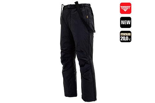 Carinthia Pants HIG 4.0