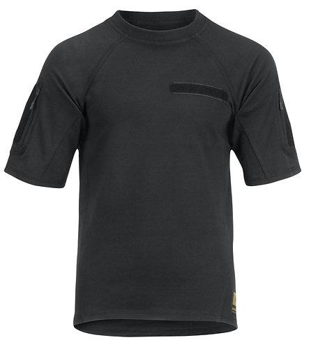 Claw Gear Mk. II Instructor Shirt - black