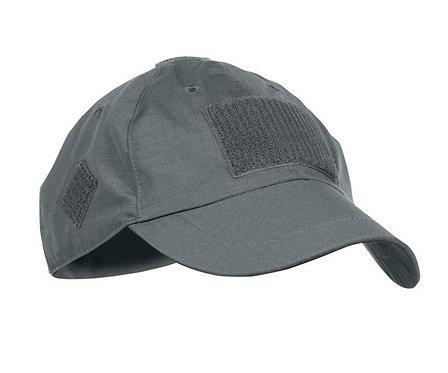 UF PRO Base Cap Striker - Steel Grey