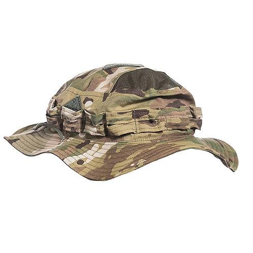 UF Pro Striker Gen.2 Boonie Hat Multicam