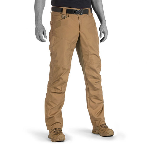 UF Pro P-40 Urban Tactical Pants Kangaroo