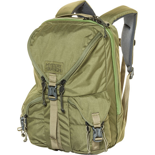 Mystery Ranch Rip Ruck Daypack 22 L