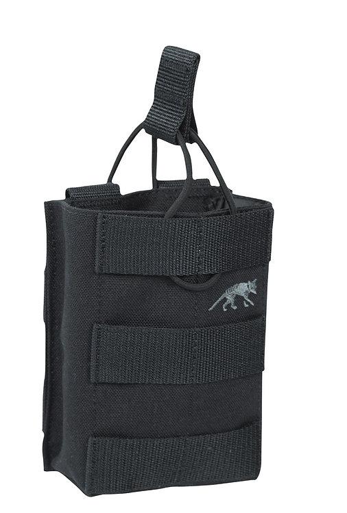 TASMANIAN TIGER  SGL MAG POUCH BEL HK417