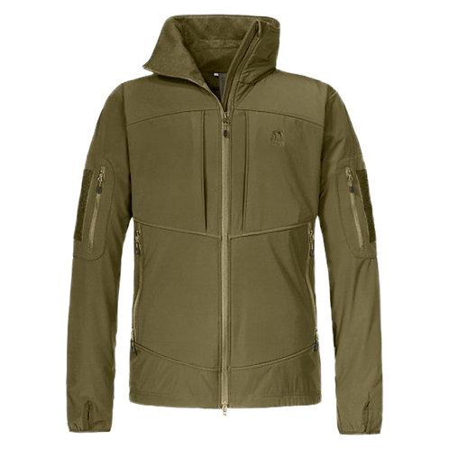 Куртка TT Nevada MK III, цвет оливковый
